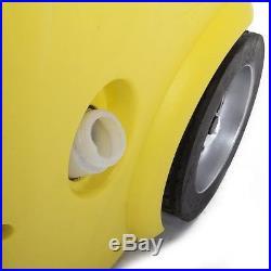 Nettoyeur haute pression électrique pour la maison 220 bar -GREENCUT