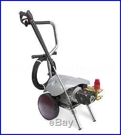 Nettoyeur haute pression machine à jet d'eau froid 180 BAR EOLO LPD04