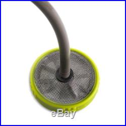 Nettoyeur haute pression moteur essence 8cv 160BAR 2321PSI -Greencut