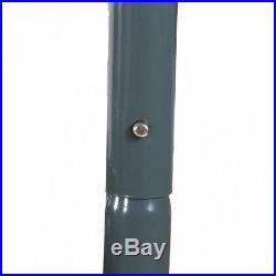 Nettoyeur haute pression moteur essence 8cv 289 bar -Greencut