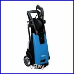 Nettoyeur haute pression professionnel 2800W 160 Bars