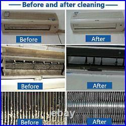 Nettoyeur vapeur nettoyeur haute pression machine de nettoyage nettoyage vapeur