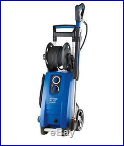 Nilfisk Alto MC 2c-120/520 XT eau froide nettoyeurs haute pression 128470136