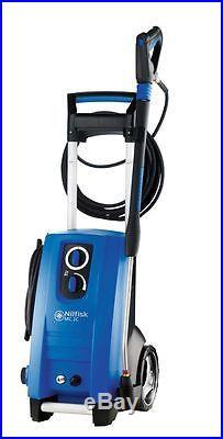 Nilfisk Alto MC 2c-120/520 eau froide nettoyeurs haute pression 128470180