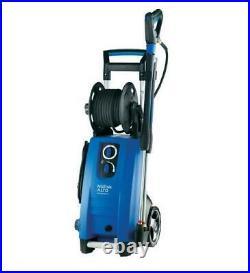 Nilfisk Alto Nettoyeur haute pression eau froide 2.9kW 140bar 610l/h MC 2C-1