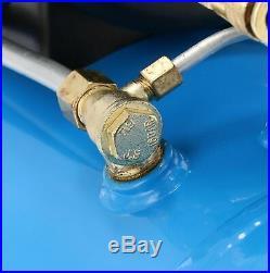 Nilfisk C120.7-6 PCAD Nettoyeur haute pression 1400W 120bar