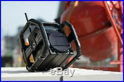 Nilfisk C135.1-8 PAD(8) Nettoyeur à haute pression 1800W 135bar