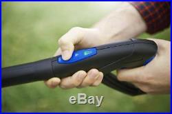 Nilfisk C-PG 135.1-8 PCDI X-TRA Nettoyeur Haute Pression avec accessoire de