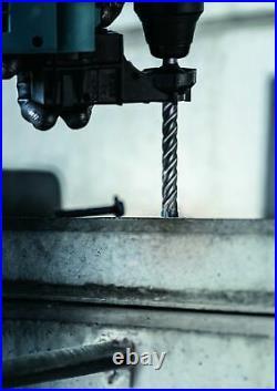 Nilfisk Core 130-6 PowerControl PCA EU Nettoyeur haute pression incl. Acces