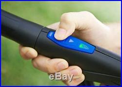 Nilfisk D-PG 140.4-9 P X-TRA Nettoyeur Haute Pression avec variateur de la