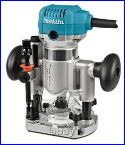 Nilfisk D-PG 140.4-9 X-TRA EU Nettoyeur haute pression avec accessoires 1
