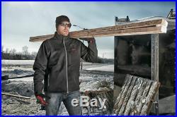 Nilfisk E145.4-9 PAD X-TRA Nettoyeur haute pression 2100W 145 bars