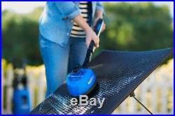 Nilfisk Nettoyeur haute pression 1,8kW 135 bar 520 L/h C-PG 135.1-8 P X-TRA