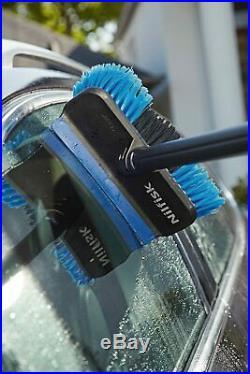 Nilfisk Nettoyeur haute pression à eau froide 1,4kW 110 bar 440L/h C 110.7-5