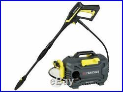 PARKSIDE Nettoyeur haute pression PARKSIDE PHD 110 C1