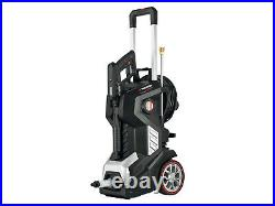 PARKSIDE Nettoyeur haute pression PHDP 180 A1, 3 000 W+ Accessoires