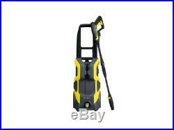 PARKSIDE Nettoyeur haute pression PHD 135 C2, 1800 W