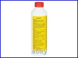PARKSIDE Nettoyeur haute pression PHD 170 B2, 2 400 W