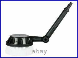 PARKSIDE Nettoyeur haute pression PHD 170 B2 + Accessoires brosse nettoyante