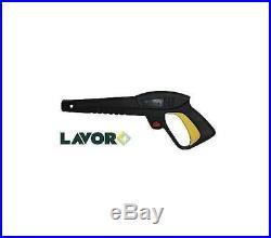 Pistolet Poignée LAVOR Nettoyeur Haute Pression 160 Bars NEUF
