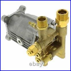 Pompe complete pour Nettoyeur haute pression Lavor