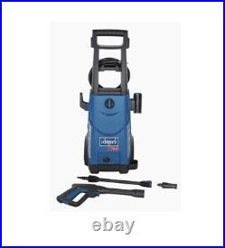 Promotion -Scheppach Nettoyeur haute pression 2400W 180 bar HCE2400