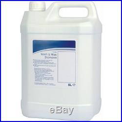 Puissant nettoyeur haute pression 262 bar thermiqu-neuf