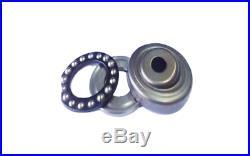 Roulement 90012890 Pour Nettoyeur Haute-pression Karcher 90012890