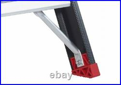 Scheppach HCE1600 Nettoyeur haute pression 1600W