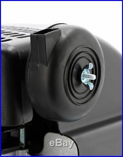 Scheppach HCE2400 Nettoyeur haute pression 2400W