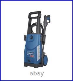 Scheppach Nettoyeur haute pression 2400W 180 bar HCE2400