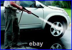 Soldes Lavor Nettoyeur à haute pression 2500W 160 bar 510 L/h max. Avec access