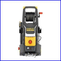 Stanley fatmax- Nettoyeur haute pression 160 bar max. 3000W 600L/h SXFPW30PE