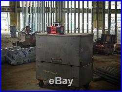 Stihl RE 129 Plus Nettoyeur haute pression 2300W 135bar