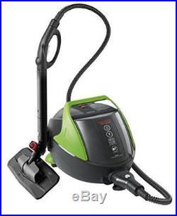 Vaporetto Pro 95 Turbo Flexi Nettoyeur Vapeur 1,3 L 11