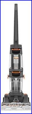 Vax W85-dp-b-e Dual Power Nettoyeur Injecteur/extracteu