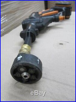 Worx WG629E Piles Nettoyeurs Haute Pression Hydroshot 20V Facture Y06632
